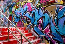 Chic Graffiti