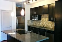 Alta City House Apartments / Here are some early shots of our brand-new #Denver apartment home community. Located in the heart of lower downtown, we've got everything you could ask for in a luxury living experience.
