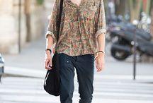Men Clothes Inspiration