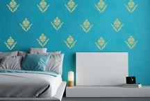 .lpinterest duvar kağıdı