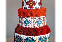 Bake and creat