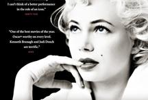 Films Worth Seeing