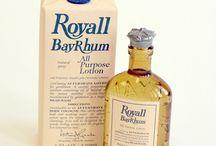 Royall Bay Rhum