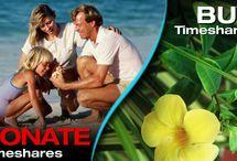 timesharedonations.us - timeshare donate