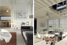 Alternative Homes