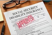 Social Security Disability Law / Virginia, DC & Maryland Elder Law, Estate Planning, Social Security Disability & Special Needs Planning Attorney