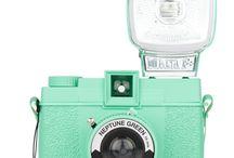 aparaty foto,radio,kamery,telefony
