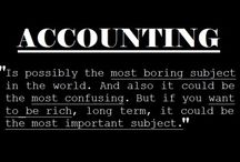 Accounting World