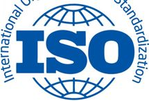 Document and data control ISO 9001