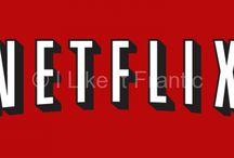 Netflix Fun