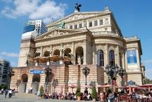 Travel-Frankfurt