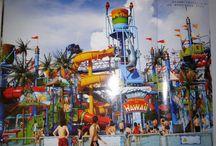 Jasa Kontraktor Waterpark / Kami GOODNEWS TECHNOLOGIES yang bergerak dibidang jasa pembuatan waterpark / permainan air . Bila anda berminat silahkan hubungin : Contact : 0812-88987381 / 021-51428773 Office : Jl. Boulevard Raya Ruko Star Of Asia No. 99 Lippo Karawaci Tangerang,Banten Website : https://waterparkkarawaci.wordpress.com