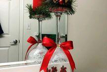 decoracion navideñs