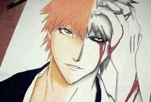 cool drawing's