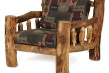 Koltuk-Sandalye
