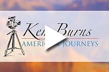 Ken Burns American Journeys / Tauck has partnered with award-winning documentary filmmaker Ken Burns, America's premier storyteller, and his longtime collaborator, Dayton Duncan, to bring their unique perspectives, knowledge, and behind-the-scenes stories from their films and books to life in first-hand travel experiences – Ken Burns American Journeys. / by Tauck