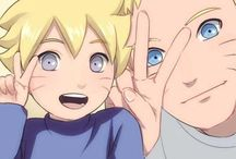 ♥Boruto Uzumaki♥