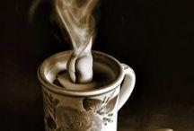 sexy koffie