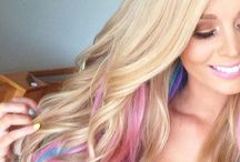 Winter looks 2014- get some colour in ur life!!