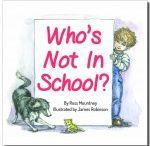 Alternative Education Books