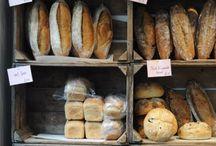 Bakery ☕️