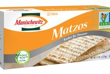 Non-GMO / We are proud to announce that we have The Non-GMO Project certifying our products! All products on this board have new labels reflecting this certification!  / by Manischewitz