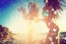 summer fun <3