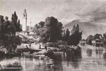 Bitola - Monastir / As an old Ottoman city