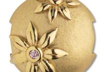 Jewellery Crush