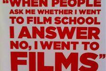 Film Inspiration