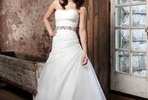 #bridaldess #trouwjurk / trouwjurken, bridaldresses