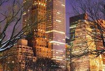 Νέα. Υόρκη