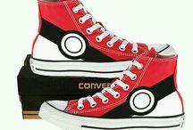 Tenis / Shoes