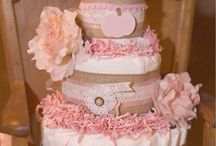 baby shower / by Anabella Hight