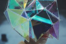 Powerfull triangle