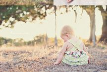 Picture ideas / by Andrea Noble