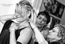 Wedding Project / Wedding Photography by Francesco Menzera