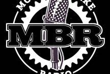 The LW Coaching Show on MTB Radio