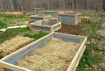 kertészet, terasz, erkély, kerti bútor,