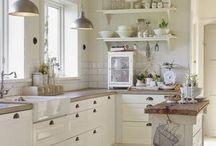 Kitchen Dec