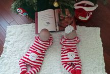 The babies idea