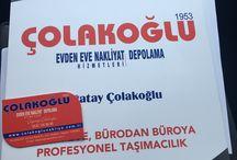 İstanbul nakliye / http://www.evdenevenakliyatistanbul.gen.tr
