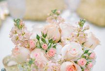 FR Mariage décoration