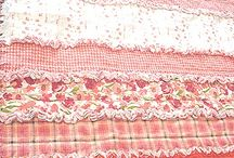 Quilts / by Jen Hanson