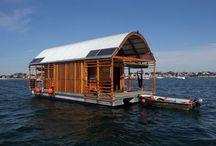 Cape Cod Real Estate