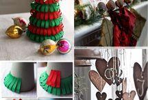 Festa/Data: Natal