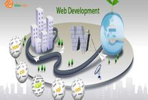 web development company in Tanzania / 3infoweb is a web development company in Tanzania.Web development,to the tasks associated with developing websites for hosting via internet. The web development process,like-includes web design, web content development, client-side/server-side scripting and network security configuration, among other tasks.