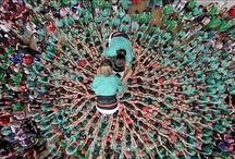 Culture and traditions / All the Catalan traditions you can think of...