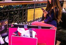 ♕ Shopping ♕