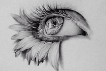 eye proj